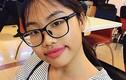 Hot Face sao Việt 24h: Giáp Tết, Phương Mỹ Chi than thở cô đơn