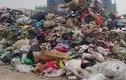 Video: Hà Nội thu gom gần 16.000 tấn rác trong 4 ngày Tết