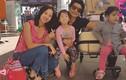 Phát ghen tổ ấm hạnh phúc của Dustin Nguyễn - Bebe Phạm