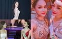 Hương Giang liên tục ghi điểm tại Hoa hậu Chuyển giới Quốc tế