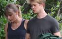 Loạt ảnh hẹn hò hiếm hoi của Taylor Swift và Joe Alwyn