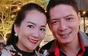 Hot Face sao Việt 24h: Vợ chồng Bình Minh hẹn hò hâm nóng tình cảm