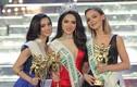Fans quốc tế nói gì khi Hương Giang đoạt vương miện Hoa hậu Chuyển giới?
