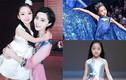 Chân dung cô em họ xinh xắn của Phạm Băng Băng
