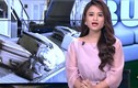 Video: Bắt nhân viên sân bay Tân Sơn Nhất móc điện thoại trong hành lý