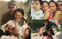 Nhìn lại cuộc hôn nhân 10 năm của Phạm Anh Khoa trước ồn ào