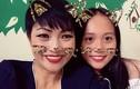 Hot Face sao Việt: Con gái Phương Thanh đồng ý cho mẹ lấy chồng