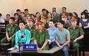 Vụ tai biến chạy thận làm 9 người chết ở Hòa Bình: Coi chừng oan sai, lọt tội