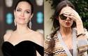 Loạt vợ cũ của sao Hollywood: Kẻ lên hương, người thảm hại