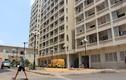Bộ Xây dựng chỉ ra 108 dự án chung cư có tranh chấp