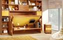 7 thiết kế nội thất thông minh sinh ra là dành cho nhà nhỏ