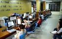 Hà Nội công khai 115 doanh nghiệp nợ thuế