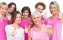 Khoa học chứng minh đây là cách tốt nhất ngăn ngừa ung thư vú