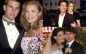 3 người vợ cũ của Tom Cruise giờ ra sao?