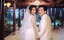 Rộ tin đồn Trường Giang - Nhã Phương sắp làm đám cưới?