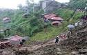 """Mưa lũ """"khủng khiếp huyện Phong Thổ khiến 6 người chết, 5 người mất tích"""