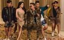 Soi cách ăn mặc bị chê dị hợm của Đàm Vĩnh Hưng trong MV mới
