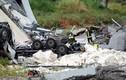 Vụ sập cầu cạn tại Italy: Thủ tướng Conte ban bố tình trạng khẩn cấp