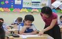 Trường SP khó tuyển sinh: Cần đảm bảo đầu ra cho người học