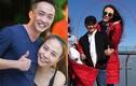 Soi quà Cường Đô la tặng Đàm Thu Trang từ khi hẹn hò
