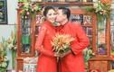 Chồng doanh nhân Hoa hậu Đặng Thu Thảo vừa đính hôn là ai?