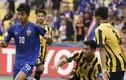 Video: Hạ U16 Malaysia, U16 Thái Lan rộng cửa vào tứ kết