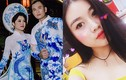 Bất ngờ với nhan sắc vợ mới cưới của Lâm Chấn Huy