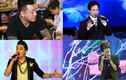 Ngoài Tuấn Hưng, nhiều sao Việt từng bị hủy show phút chót