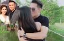 Việt Anh tình tứ bạn diễn thế nào khiến vợ ghen đòi ly hôn?