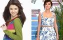 Selena Gomez từ công chúa Disney đến nữ hoàng triệu like