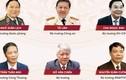 Lời hứa của các thành viên Chính phủ sau nửa nhiệm kỳ