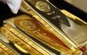 Giá vàng hôm nay 25/10: USD bùng tăng, vàng chưa hạ nhiệt