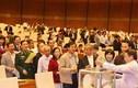 Xếp hạng QS, 7 trường ĐH Việt Nam lọt top: Làm dịch vụ, không tin cậy?