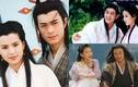 Loạt diễn viên một bước thành sao nhờ phim kiếm hiệp Kim Dung