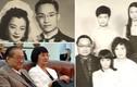 Chân dung 3 người vợ của cố nhà văn Kim Dung