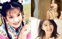 Dàn người đẹp từng vây quanh Huỳnh Hiểu Minh khiến Angelababy e dè