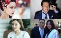 Những bê bối gây rúng động showbiz Hoa ngữ năm 2018