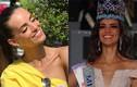 Chân dung người đẹp Mexico đăng quang Hoa hậu Thế giới 2018
