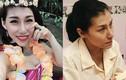 Ivy Trần gợi cảm hút mắt sau 2 tháng bị nổ túi ngực