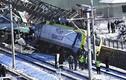 Video: Tai nạn đường sắt thảm khốc ở Thổ Nhĩ Kỳ