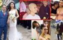 Người đẹp Nguyễn Thị Hà phủ nhận lời tố giật chồng