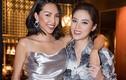 Hoa hậu Kỳ Duyên vướng tin đồn hẹn hò đồng tính với Minh Triệu?