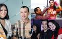 Ông bầu - mỹ nhân Việt: Cặp khăng khít, cặp cạch mặt nhau