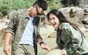 Hòa Minzy vướng scandal đốp chát với fan, bạn trai đang ở đâu?