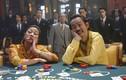 """Tiết lộ bất ngờ về cặp đôi chủ xóm trọ trong """"Tuyệt đỉnh kungfu"""""""