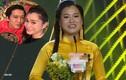 Mai Vàng 2018: Trấn Thành trắng tay, Lâm Vỹ Dạ tri ân Trường Giang