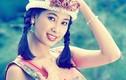 Người đẹp trẻ nhất khi đăng quang Hoa hậu Việt Nam giờ ra sao?