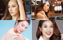Những gái ế kín tiếng đắt giá bậc nhất showbiz Việt