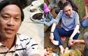 Mỹ Tâm - Hoài Linh: Giàu có, nổi tiếng nhưng bình dân nhất nhì Vbiz