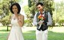 MC Thành Trung hạnh phúc bên vợ 9X, Thu Phượng giờ ra sao?